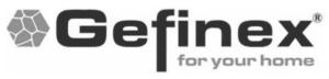 Gefinex