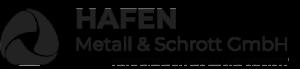 Hafen Metall & Schrott GmbH