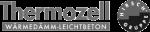 Thermozell Leichtbeton