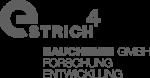 e-4 Bauchemie GmbH