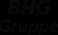BHG Gruppe