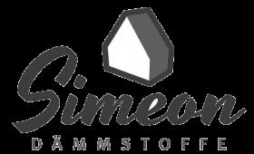 Simeon Dämmstoffe