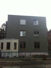 Zementestrich Heidelberg